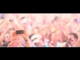 Ferry Corsten vs. Armin van Buuren - Brute (Official Video)