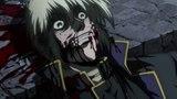 Хеллсинг ОВА 09 озв.Ancord &amp NikaLenina Hellsing Ultimate OVA-9(IX) озв.Ancord &amp Nika...