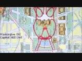 Anti-NWO ! Fuck Your Mind Control (Anti-Illuminati Rap Song) - YouTube