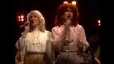 ABBA Super Trouper Live