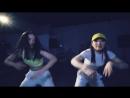 Galantis - Runaway(Dillion Francis Remix) - JaneKim Choreography..mp4
