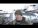 Интервью с охраной «Бетмена»- Убит подполковник Александр Беднов, позывной «Бэтмэн»