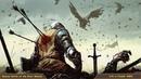 Masons Battle of the River Bebeka ⁄ Life is Feudal׃ MMO ⁄ 2 ое ЗБТ ⁄ 2K 5
