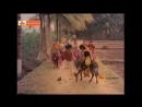 Sheeta_y_otras_actices_Hindues._Escenas_con_burros_en_videoclips..mp4