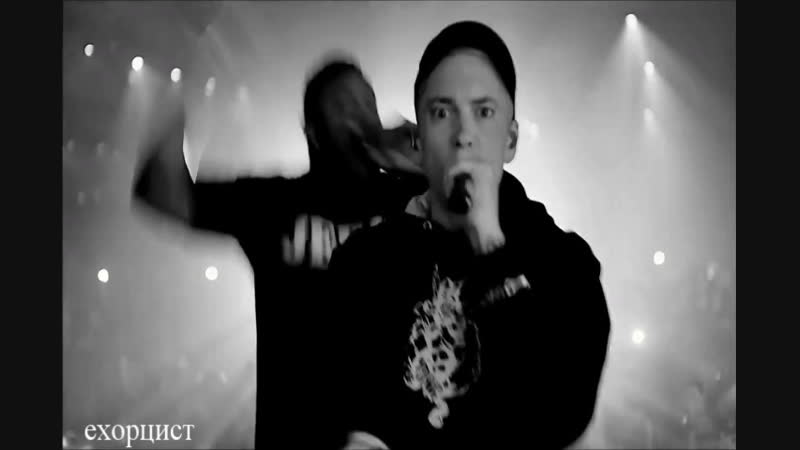 Best rap from the best rapper.