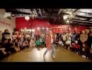 더댄서 본방사수 하셨나요️ - 기광 니가뭔데 댄스 performance 풀버전 공개 - 다음주도 본방사수 해주실거죠! JTBC4 일상이트렌드 더댄서 와이낫브로 은.mp4