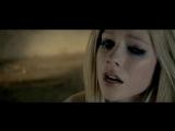 Avril Lavigne - Wish You Were Here (2011)
