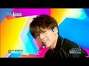 방탄소년단(BTS) - Airplane pt.2 Anpanman FAKE LOVE 교차편집(stage mix)
