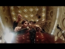 Every Teardrop Is a Waterfall - Coldplay - 2CELLOS on 1 cello!