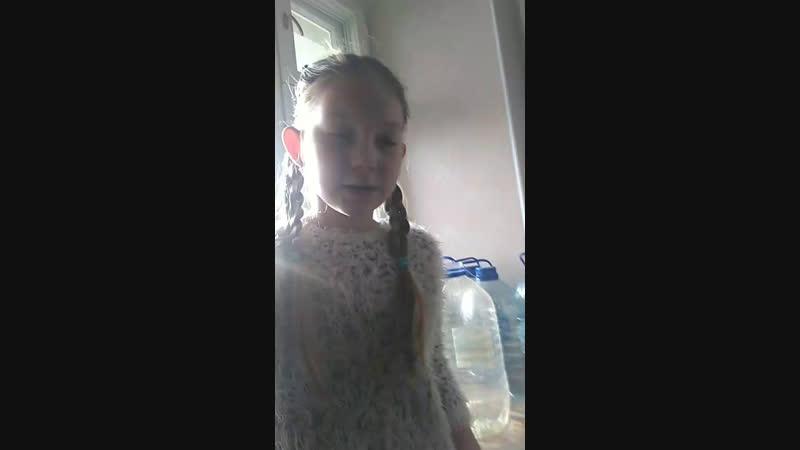 Марія Король - Live