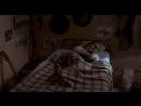 Сумрак С приходом тьмы Почти стемнело Near Dark 1987