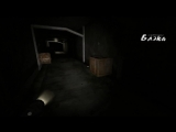 Penumbra Black Plague 11 Серия 11