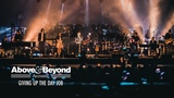 Above &amp Beyond Acoustic - Good For Me feat. Zo