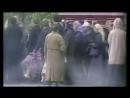 Дед Хасан - Криминальный Генерал Воров в законе, легенда криминального мира.mp4
