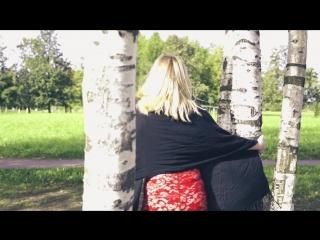 short shot для Анастасии