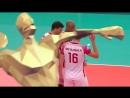 Re-live- WM der Männer- Gruppe C - Kamerun vs. Tunesien -
