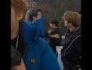 Winwin, thank you for always taking care of Renjun 💚💚