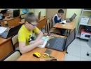 Опрос ИК-пульта 1