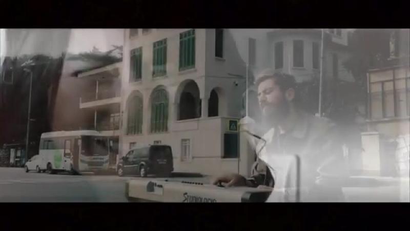 музыка из сериал Запретная любовь
