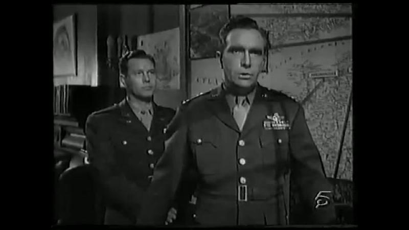 Guantes Grises (Seiler, 1952)