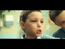 Детский короткометражный фильм Друг человека