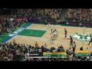 [IGN] NBA 2K19: Bucks vs. Lakers Gameplay (FULL QUARTER OF XBOX ONE X IN 4K)