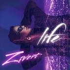Zivert альбом Life