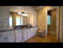 Charming Country Home in Fort Mill, South _001.3gp