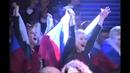 Победителей EuroSkills Budapest 2018 чествовали в правительстве Тюменской области