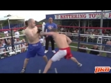 JIMMY SWEENEY MIDDLEWEIGHT WORLD BARE KNUCKLE CHAMPION HIGHLIGHTS  EXCLUSIVE;(бои голыми кулаками