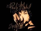 Paula Abdul - Rush, Rush