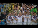 The 2018 World Cup on FIFA TV YouTube!