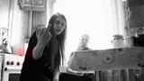 Pra(Killa'Gramm) Эскимос Crew #НАПОЛУСОГНУТЫХ - Рэп это...
