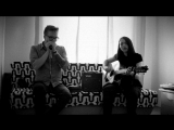 Paramount Blues - Sixteen Tons (Acoustic)