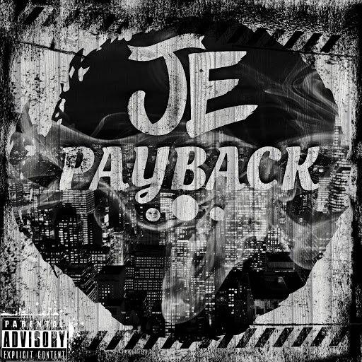 Je альбом Payback