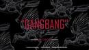 DIMTA - GANGBANG (Original Mix)
