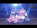 SKE48 SKE48 47 Prefectures Nationwide Tour 2017 in Biwako Concert Hall Coquettish Juutai Chuu 06 05 2017