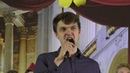 Концерт учителям Антон Беляев