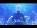 Трейлер Tokyo Ghoul 2 сезон / Токийский гуль 2 сезон ТВ [2Х2]