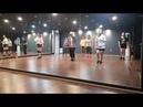 줌바-1 2 3 -Sofia Reyes/zumba/fitness/dance/ 일산 제이댄스아카데미