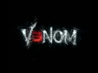 Eminem - VENOM - Venom Soundtrack Teaser Song - (NEW 2018) - KAMIKAZE ALBUM
