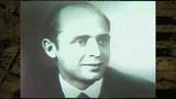 Вадим Козин - Забытое танго