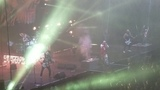 Five Finger Death Punch - Sham Pain Live @ Broadmoor World Arena Colorado Springs 11.7.18