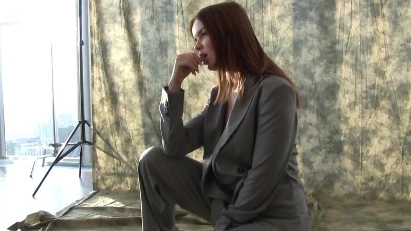 Елена Князева - Кофе и алкоголь ©️®️ Russian Pop 2018