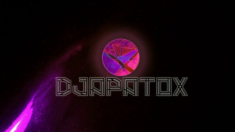 Djapatox The Next Chapter Original Mix Psy Trance Melodic Progressive