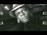 ICE MC - Cinema (Tribute by Dj Cadico)