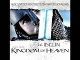 Kingdom of Heaven-soundtrack(complete)CD1-26. Ibelin