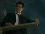 James Bond 007 Collection trailer - With Sean Connery Pierce Brosnan