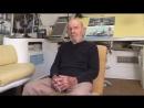 Ожидания - Жак Фреско - Проект Венера