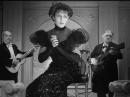 Дама с собачкой. (1960)